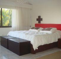 Foto de casa en venta en Zona Hotelera, Benito Juárez, Quintana Roo, 2037924,  no 01