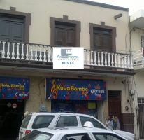 Propiedad similar 1552972 en Veracruz Centro.