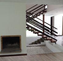 Foto de casa en renta en Lomas de Tecamachalco Sección Bosques I y II, Huixquilucan, México, 2091148,  no 01