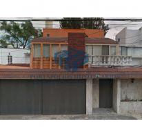 Foto de casa en venta en Colón Echegaray, Naucalpan de Juárez, México, 1473971,  no 01