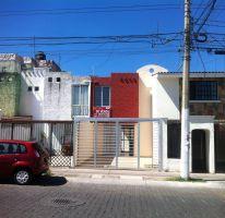 Foto de casa en venta en Santa Margarita Residencial, Zapopan, Jalisco, 2578209,  no 01