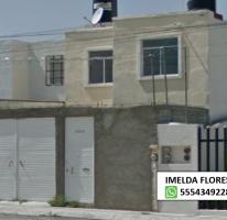 Foto de casa en venta en El Saucillo, Mineral de la Reforma, Hidalgo, 4441484,  no 01