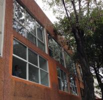 Foto de departamento en venta en Santa Maria La Ribera, Cuauhtémoc, Distrito Federal, 2234786,  no 01