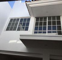 Foto de casa en venta en Lomas de Zapopan, Zapopan, Jalisco, 4478074,  no 01