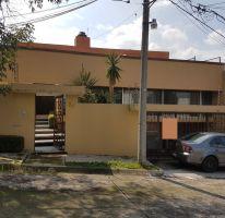 Foto de casa en venta en Lomas de Tecamachalco, Naucalpan de Juárez, México, 4615778,  no 01