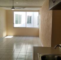 Foto de departamento en venta en Farallón, Acapulco de Juárez, Guerrero, 2409877,  no 01