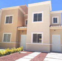 Foto de casa en venta en Caminera, Pachuca de Soto, Hidalgo, 2225305,  no 01