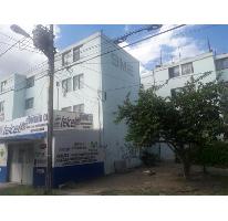Foto de departamento en venta en  9me, pilar blanco infonavit, aguascalientes, aguascalientes, 2682202 No. 01