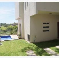Foto de casa en renta en a 0, lomas de cuernavaca, temixco, morelos, 0 No. 01