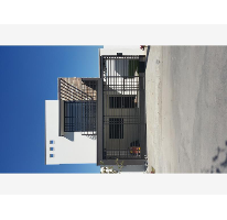 Foto de casa en renta en a 1, apodaca centro, apodaca, nuevo león, 1577294 No. 01