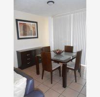 Foto de casa en venta en a 1, arboleda de la huerta, morelia, michoacán de ocampo, 967965 no 01