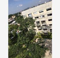Foto de departamento en venta en a 1 cuadra del parque san rafaek cerca de todo, jardines de la paz norte, guadalajara, jalisco, 0 No. 04