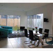 Foto de casa en venta en a 1, el molinito, corregidora, querétaro, 2153034 no 01