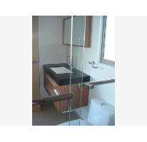 Foto de departamento en venta en a 1, terrazas zero, morelia, michoacán de ocampo, 2678636 No. 01
