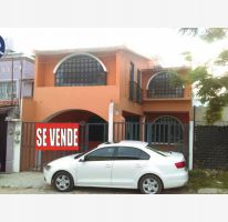 Foto de casa en venta en a 12, albania alta, tuxtla gutiérrez, chiapas, 2081684 no 01