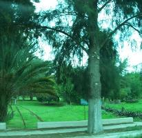 Foto de terreno habitacional en venta en a 1.5 kilometro del parque acuatico chimulco , villa corona centro, villa corona, jalisco, 0 No. 01