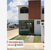 Foto de casa en venta en a 15 min de carretera mexico toluca , santiago tianguistenco de galeana, tianguistenco, méxico, 3803294 No. 01