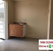Foto de casa en venta en a 15 min de carretera mexico toluca , santiago tianguistenco de galeana, tianguistenco, méxico, 0 No. 04