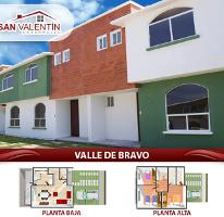 Foto de casa en venta en a 15 min del centro de toluca , residencial zinacantepec, zinacantepec, méxico, 3253137 No. 01