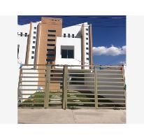 Foto de casa en venta en  1000, san antonio, pachuca de soto, hidalgo, 2964369 No. 01