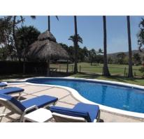 Foto de casa en venta en  a 18, club santiago, manzanillo, colima, 2701023 No. 01