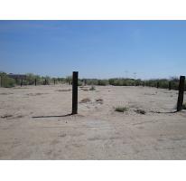 Foto de terreno habitacional en venta en a 200 mts carretera torreón-matamoros 1, san miguel, matamoros, coahuila de zaragoza, 2125159 No. 01