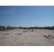 Foto de terreno habitacional en venta en a 200 mts carretera torreón-matamoros 1, san miguel, matamoros, coahuila de zaragoza, 2125159 No. 04