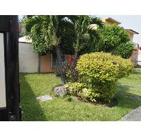 Foto de casa en venta en a 5 minutos de la base ruta 20 tezoyuca 1, tezoyuca, emiliano zapata, morelos, 2704861 No. 02