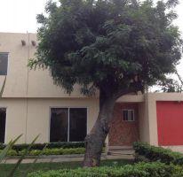 Foto de casa en venta en a 5 minutos de la glorieta de emiliano zapata condominio solo 5 casas 1, ahuatepec, cuernavaca, morelos, 2380640 no 01