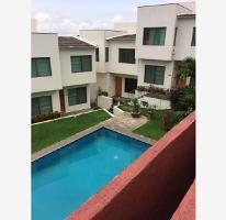 Foto de casa en venta en a 5 minutos del centro de cuernavaca 1, chulavista, cuernavaca, morelos, 3589795 No. 02