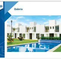 Foto de casa en venta en a 5 minutos del cruzero de tejalpa 1, ampliación bugambilias, jiutepec, morelos, 2213576 no 01