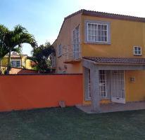 Foto de casa en venta en a 5 minutos del nuevo tec de monterrey 1, tezoyuca, emiliano zapata, morelos, 0 No. 01