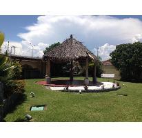 Foto de casa en venta en a 8 minutos del nuevo tec de monterrey con alberca y palapa 1, tezoyuca, emiliano zapata, morelos, 2708373 No. 06