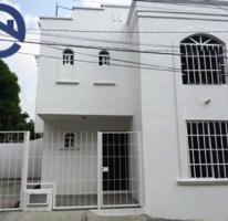 Foto de casa en venta en a a, natalia venegas, tuxtla gutiérrez, chiapas, 3741218 No. 01