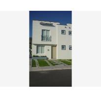 Foto de casa en venta en a a, sonterra, querétaro, querétaro, 619301 No. 01
