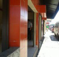 Foto de local en renta en a adolfo lpez mteos 133a, el potrero, atizapán de zaragoza, estado de méxico, 1709528 no 01
