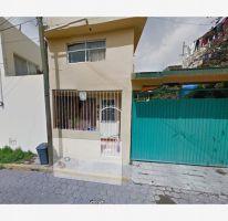 Foto de casa en venta en a cerrada de callejón de la cruz 8, lomas de memetla, cuajimalpa de morelos, df, 2381080 no 01