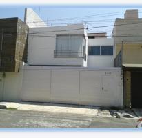 Foto de casa en venta en  a, el mirador, puebla, puebla, 2806868 No. 01