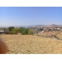 Foto de terreno habitacional en venta en a las salinas , san felipe del agua 1, oaxaca de juárez, oaxaca, 0 No. 01