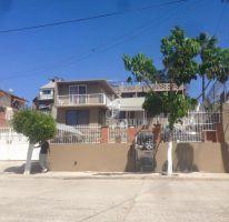 Foto de casa en venta en a miguel guerrero 1974, libertad, tijuana, baja california norte, 1621264 no 01
