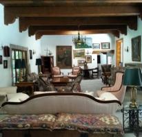 Foto de rancho en venta en a pie de carretera, tepeji, tepeji del río de ocampo, hidalgo, 564809 no 01