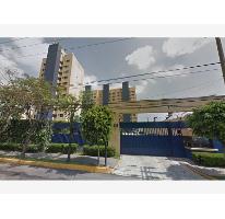 Foto de departamento en venta en a. prolonhacion vasco de quiroga 1329, santa fe, álvaro obregón, distrito federal, 2777628 No. 01