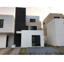 Foto de casa en venta en a solo 40 min de santa fe , calimaya, calimaya, méxico, 2778239 No. 01