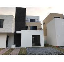 Foto de casa en venta en a solo 40 min de santa fe , calimaya, calimaya, méxico, 2849709 No. 01