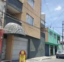 Foto de departamento en venta en a una cuadra de plaza dorada 0, francisco i. madero, puebla, puebla, 0 No. 01
