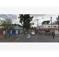 Foto de casa en venta en oriente 259, agrícola oriental, iztacalco, df, 2062450 no 01