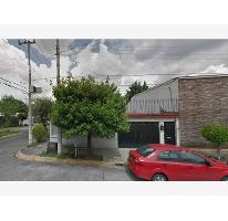 Foto de casa en venta en  a-0, hacienda de echegaray, naucalpan de juárez, méxico, 2403820 No. 01
