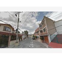 Foto de casa en venta en cerrada de la arboleda, lomas de bellavista, atizapán de zaragoza, estado de méxico, 1837798 no 01