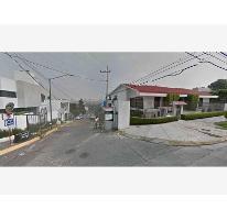 Foto de casa en venta en  a-0, lomas de tecamachalco, naucalpan de juárez, méxico, 2661146 No. 01