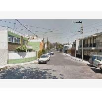 Foto de casa en venta en  a-0, militar marte, iztacalco, distrito federal, 2697625 No. 01